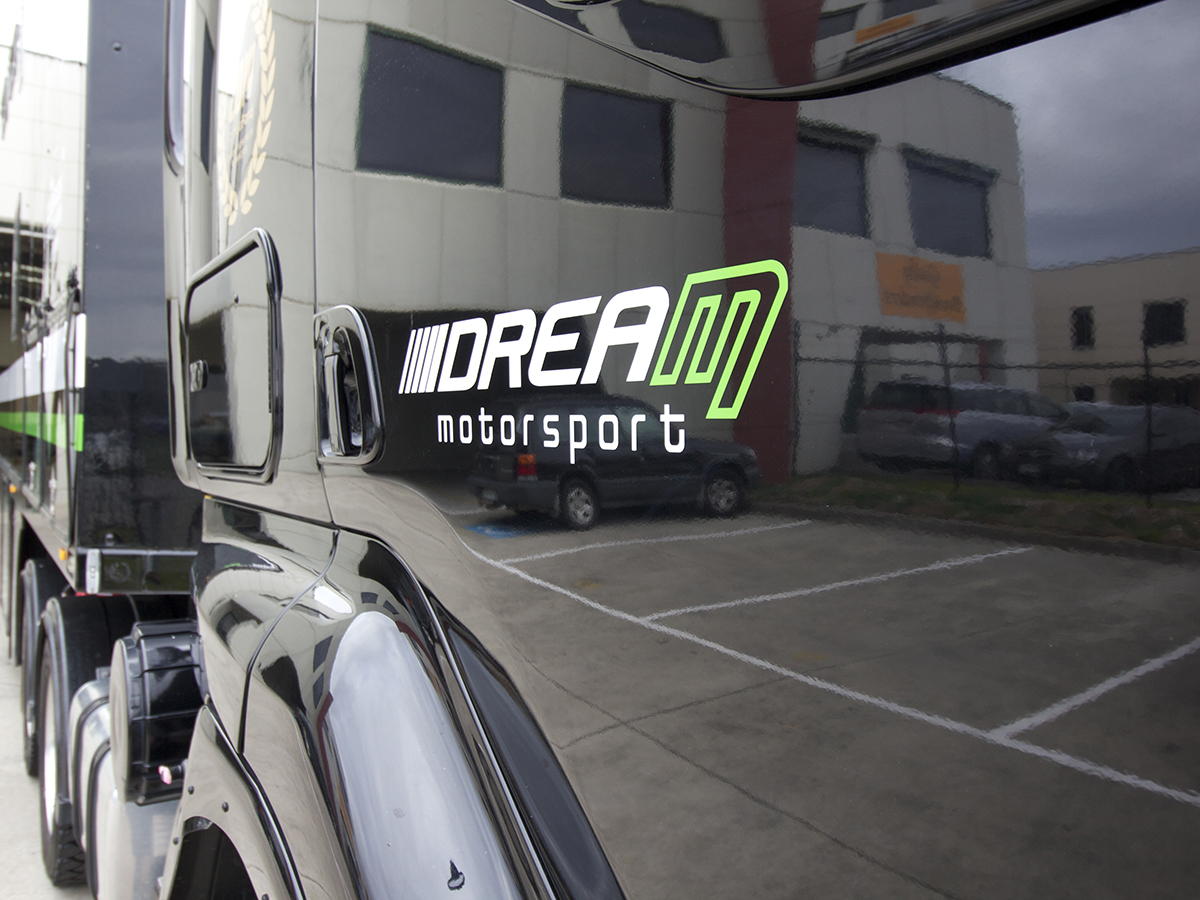 dreammotorsport2